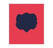 Logo Trio Lescot