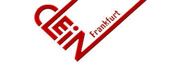 Frankfurt Clein